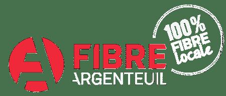 Fibre Argenteuil