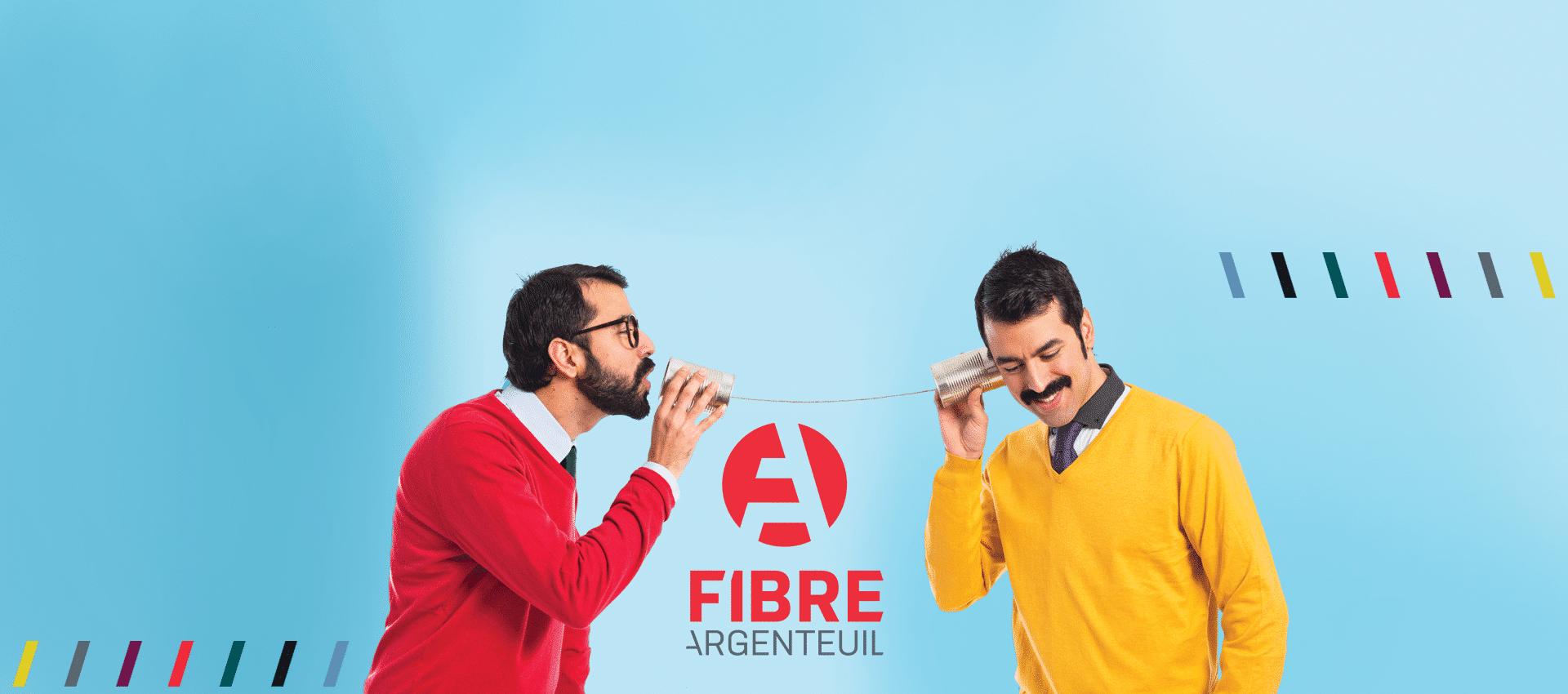 https://fibreargenteuil.ca/wp-content/uploads/2020/06/contact-2.png