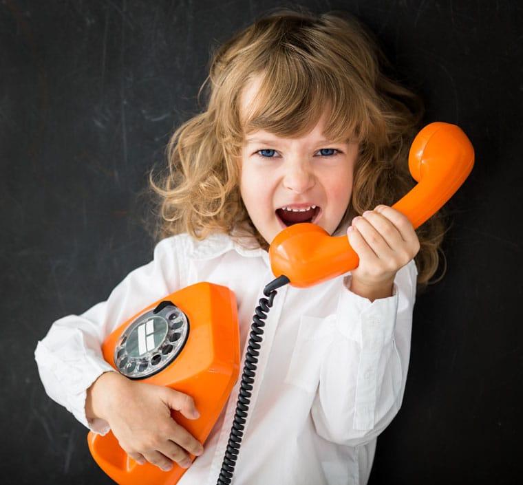telephonie-fibre-4
