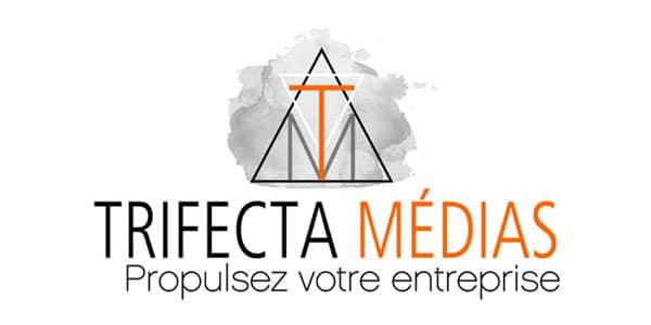 Trifecta-medias