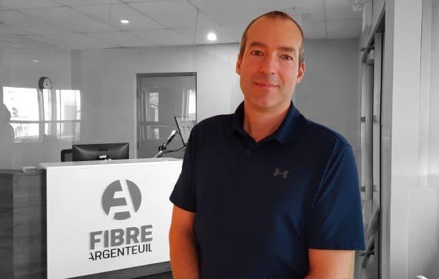 https://fibreargenteuil.ca/wp-content/uploads/2021/02/Stephane-Jourdain_adm-principal-reseauEmilie-Renaud_Coordo-ventes-mark_fev2021-640x407.jpg